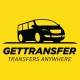 GetTransfer.com