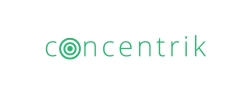 Watercrest Senior Living Group Chooses Concentrik to Protect Its Communities Digital Marketing Presence Online