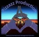 Pizzazz Production