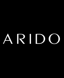 ARIDO Jewelry Presenting ROCK, 6X and ELEVÉ at Art Basel Miami 2017