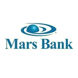 Mars Bank Wins Bankers Challenge Prize Donated to Community Health Clinic of Butler County