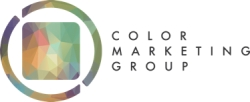 Color Marketing Group Announces 2019+ European Key Color – Fragile