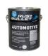 Rust Bullet, LLC