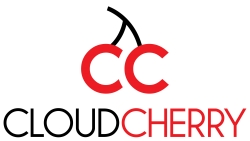 CloudCherry Listed in Gartner's 2017 Market Guide for Voice-of-the-Customer Solutions