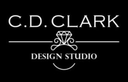 CD Clark Diamonds & Design Studio Selected as Newest Member of Preferred Jewelers International™ Exclusive, Nationwide Network