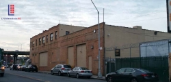 LichtensteinRE Has Just Sold an Industrial Warehouse in Hunts Point, South Bronx, NY for a Record Price of $7,325,000 to The Wonderful Company