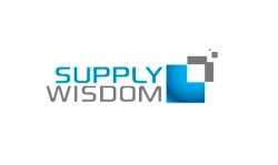 Supply WisdomSM, a branch of Neo Group Inc. Announces an Industry Milestone - All Aspects of Third Party Risk Monitoring Solutions Are 100% Real-Time and Continuous