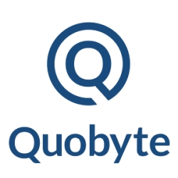 Quobyte Releases Its 2.0 Data Center File System Software and Takes the Management Complexity Out of Storage