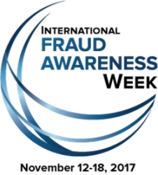 Solutions Risque Investigations & Security Joins Movement to Shine a Spotlight on Fraud