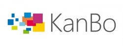 KanBo Wins Best Office 365 Award at European SharePoint Conference