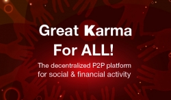 Make Fair Lending Decisions with Karma