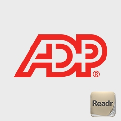 Readr Offering Lifetime Discounts for ADP Employees