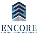 Encore Real Estate Investment Services