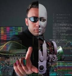 Epiphany Ai Creates an Advertising & Publishing Platform Designed with Automated Intelligence in Mind