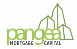 Pangea Mortgage Capital Closes Two Recent Deals