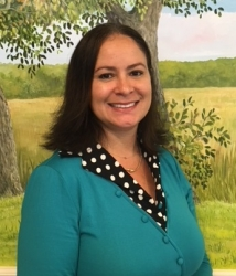 Julie Carelock Joins Thomas Real Estate, Inc.