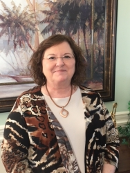 Thomas Real Estate, Inc. of North Myrtle Beach Welcomes Rhonda Langley