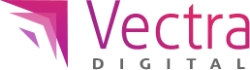 Rosati's Pizza® Joins Vectra Digital's Growing Client Roster