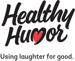 "Healthy Humor and Children's Hospital of Philadelphia Celebrate the Arrival of ""Red Nose Docs"" with a Party on #GivingTuesday, November 28, 2017"