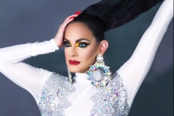 Casa Cupula Signs Cynthia Lee Fontaine to Headline Its Quinceañera