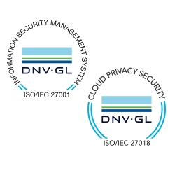 Konolabs Acquires Internationally Recognized Information Security Certification