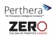 Perthera, Inc.