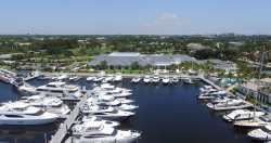 Charting a New Course; Royal Palm Yacht & Country Club Completes $30 Million Enhancement