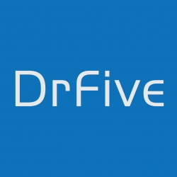 Another Disruption from Dubai? This Time, It's Healthcare: DrFive.com.