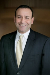 "Westport Attorney Joseph Maya Recognized by Peers in ""Best Lawyers in America"""