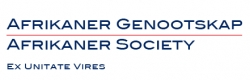 The Afrikaner Society is Seeking Legal Counsel Against the Government of South Africa
