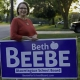 Beth Beebe for School Board