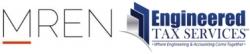 MREN Provides Solution for ETS Technology Leap