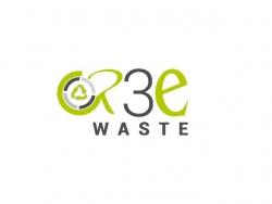 R3Ewaste Successfully Renews R2 and RIOS Certification