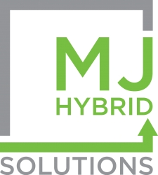 MJ Hybrid Solutions Partners with SeedInvest to Launch New Cannabis Investment Opportunity