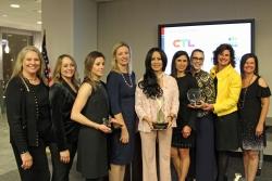 2017 Chicagoland ATHENA Awards Announced