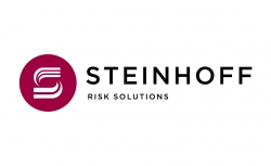 Steinhoff Risk Solutions Enters North America and Expands