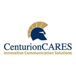 CenturionCARES Announces Release of CARES 14.0