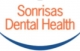 Sonrisas Dental Health, Inc.