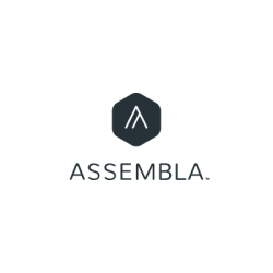 Assembla Makes Major Updates to Apache Subversion Portfolio with NextGen SVN™