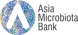 Stool Bank in Asia Welcomes New Scientist