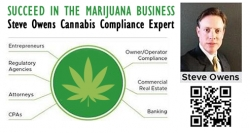 Gold Rush: California Cannabis Operations and Compliance Seminar