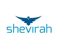 Shevirah Announces New Version of Dagah Mobile and IoT Pen Testing and Phishing Tool and Personnel Additions