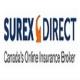 Surex Direct