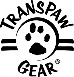 TransPaw Gear Launches Multi-Functional Harness for Dogs