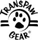 TransPaw Gear