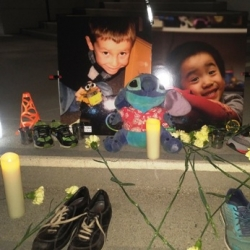 Events Across the Southland Mark 26th Annual World Day of Remembrance for Road Traffic Victims
