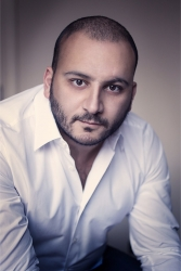 Mohammed Sabry (Frmr Head of JWT Dubai) Joins the Popular Human Assisted AI Assistant, Elves, as CMO