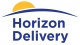 Horizon Delivery