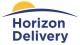 Horizon Delivery