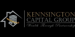 Kennsington Capital Group to Host Wealth Building & Empowerment Seminars